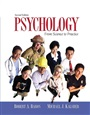 Psychology:From Science to Practice - Robert Baron - 9780205516186 - Psychology - Introductory Psychology