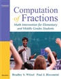 Computation of Fractions