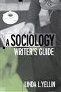 Sociology Writer's Guide, A