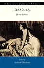 Dracula, A Longman Cutural Edition - Bram Stoker - 9780205632633 - Literature - Introduction to Literature (106)