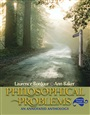Philosophical Problems:An Annotated Anthology, Reprint - Laurence BonJour - 9780205639472 - Philosophy - Introduction to Philosophy