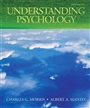 Understanding Psychology - CharlesMorris - 9780205769063 - Psychology - Introductory Psychology (95)