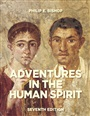 Adventures in the Human Spirit
