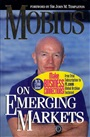 Mobius on Emerging Markets