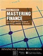 Mastering Finance - LBS - 9780273630913 - Management  (53)