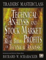 Technical Analysis and Stock Market Profits - Richard. Schabacker - 9780273630951 - Management  (95)