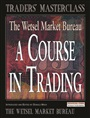 A Course in Trading