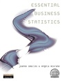 Essential Business Statistics