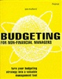 Budgeting for Non Financial Managers - Iain Maitland - 9780273644941 - Management  (82)
