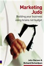 Marketing Judo - John Barnes - 9780273663164 - Marketing (56)