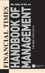 FT Handbook of Management