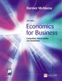 Economics for Business - Mcaleese - 9780273683988 - Economics - Principles of Economics (87)