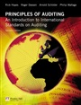 Principles of Auditing:An Introduction to International Standards on Auditing - Rick Hayes - 9780273684107 - Accounting and Taxation - Financial Accounting (155)