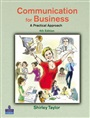 Communication for Business:A Practical Approach