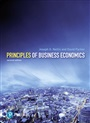 Principles of Business Economics - Joseph G. Nellis - 9780273693062 - Economics - Microeconomics (96)
