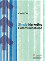 Simply Marketing Communications