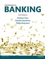Introduction to Banking 2nd edn - Barbara Casu - 9780273718130 - Economics - Money and Banking (94)