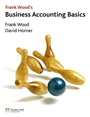 Business Accounting Basics