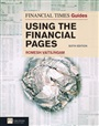 FT Guide to Using the Financial Pages - Romesh Vaitilingam - 9780273727873 (74)
