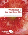 Windows 7 for the Over 50s In Simple Steps - Joli Ballew - 9780273729181 - Betriebssysteme - Windows 7 (102)