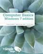 Computer Basics Windows 7 Edition In Simple Steps