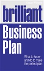 Brilliant Business Plan