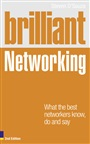Brilliant Networking 2e