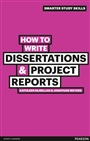 How to Write Dissertations & Project Reports