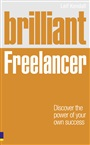 Brilliant Freelancer
