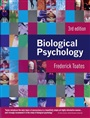 Biological Psychology Plus Access Card for Gradetracker website