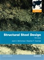 Structural Steel Design - Jack C. McCormac - 9780273751359 - Civil and Environmental Engineering - Structural Engineering (121)
