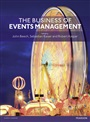 The Business of Events Management