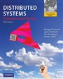 Distributed Systems - George Coulouris - 9780273760597 - Computer Science - Networking and Telecommunications (109)