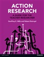 Action Research - Geoffrey E. Mills - 9780273781363 - Education - Educational Psychology (88)
