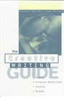 Creative Writing Guide, The