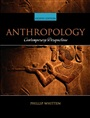 Anthropology:Contemporary Perspectives