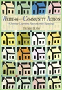 Writing and Community Action