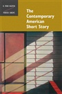 Contemporary American Short Story, The
