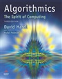 Algorithmics - David Harel - 9780321117847 - Computer Science - Algorithms and Data Structures (94)
