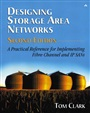 Designing Storage Area Networks
