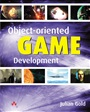 Object-Oriented Game Development