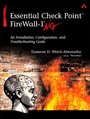 Essential Check Point FireWall-1 NG