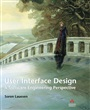 User Interface Design - Soren Lauesen - 9780321181435 - Computer Science - Human Computer Interaction (101)
