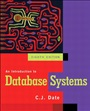 An Introduction to Database Systems:International Edition - C.J. Date - 9780321189561 - Computer Science - Database Systems (123)