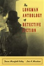 Longman Anthology of Detective Fiction, The