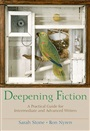Deepening Fiction