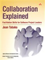 Collaboration Explained
