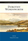 Dorothy Wordsworth, A Longman Cultural Edition - Dorothy Wordsworth - 9780321277756 - Literature - Introduction to Literature (125)