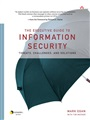 Executive Guide to Information Security, The