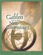 "Trial of Galileo, The:Aristotelianism, the "" New Cosmology"" and the Catholic Church, 1616-1633 - Frederick Purnell - 9780321341327 - History - Europe"